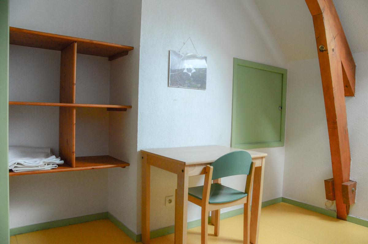 2-Chambre5-Gite-Mont-Aiguille-Chichilian