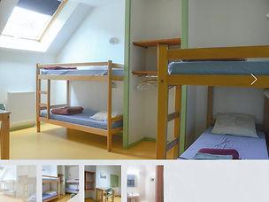 chambre-5-gite-mont-aiguille.jpg