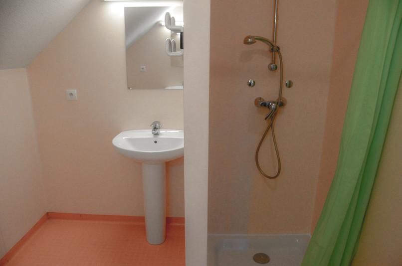 4-Chambre8-Gite-Mont-Aiguille-Chichilian