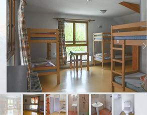 chambre-8-gite-mont-aiguille.jpg