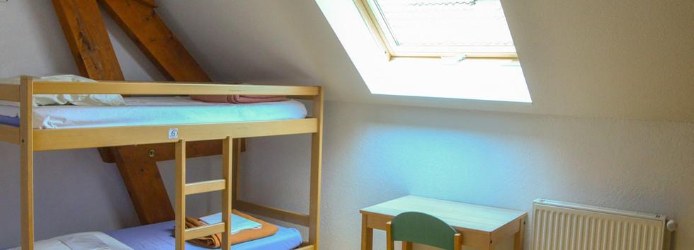 1-Chambre7-Gite-Mont-Aiguille-Chichilian