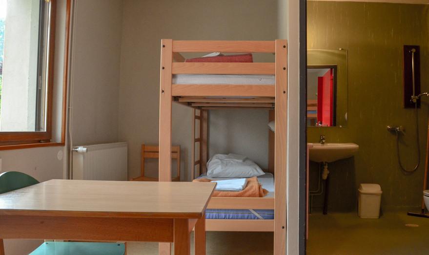 3-Chambre11-Gite-Mont-Aiguille-Chichilia