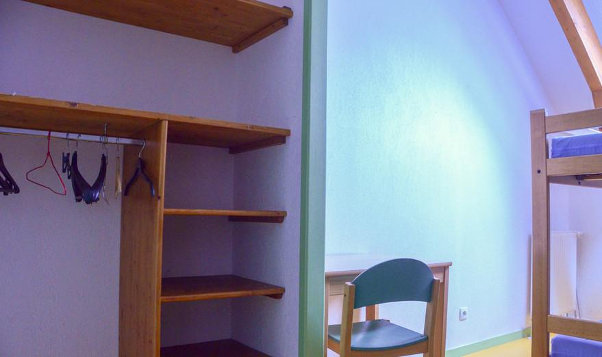 1-Chambre4-Gite-Mont-Aiguille-Chichilian