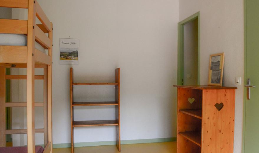 5-Chambre3-Gite-Mont-Aiguille-Chichilian
