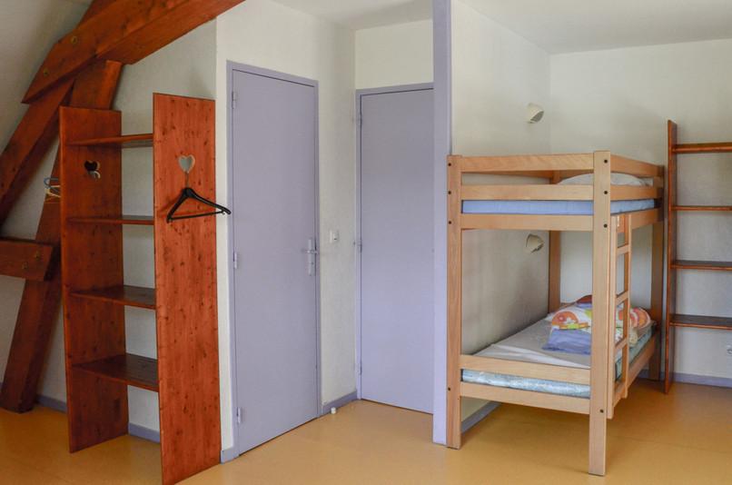 3-Chambre8-Gite-Mont-Aiguille-Chichilian