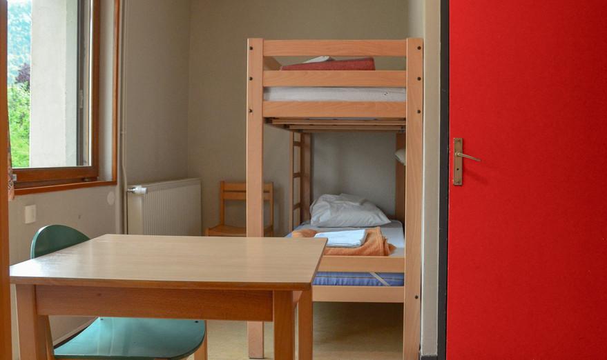 2-Chambre11-Gite-Mont-Aiguille-Chichilia