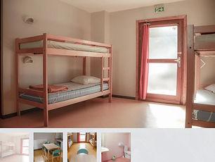 chambre-10-gite-mont-aiguille.jpg