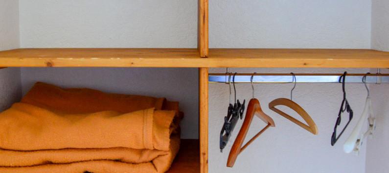 4-Chambre7-Gite-Mont-Aiguille-Chichilian