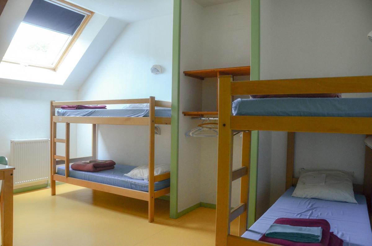 1-Chambre5-Gite-Mont-Aiguille-Chichilian