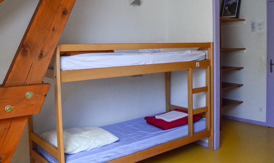 2-Chambre7-Gite-Mont-Aiguille-Chichilian