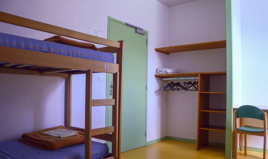 2-Chambre4-Gite-Mont-Aiguille-Chichilian