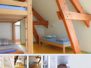 chambre-2-gite-mont-aiguille.jpg