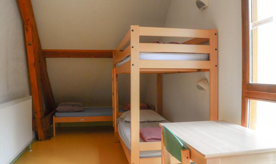 3-Chambre3-Gite-Mont-Aiguille-Chichilian