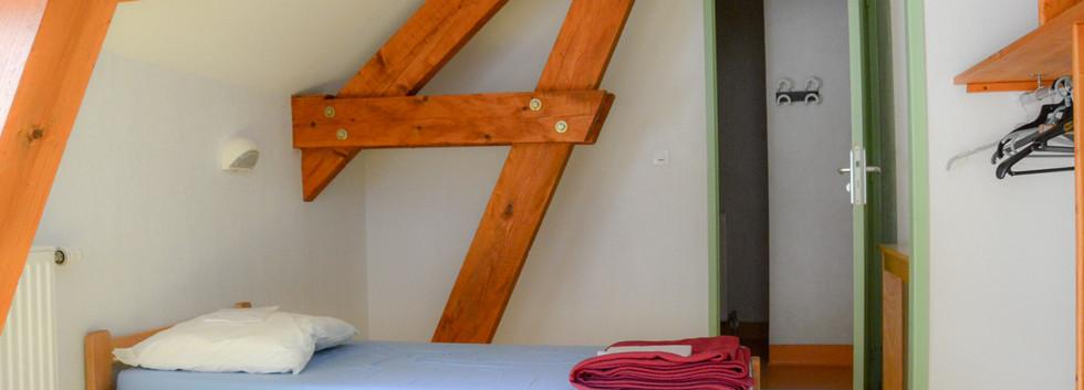 2-Chambre1-Gite-Mont-Aiguille-Chichilian