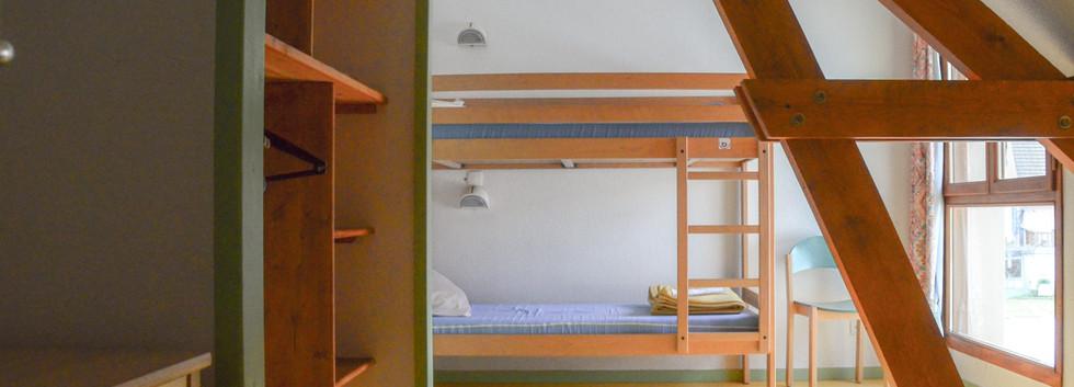3-Chambre1-Gite-Mont-Aiguille-Chichilian