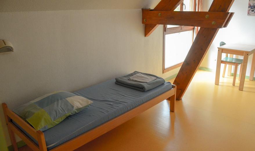 3-Chambre2-Gite-Mont-Aiguille-Chichilian