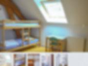 chambre-7-gite-mont-aiguille.jpg