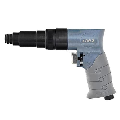 Parafusadeira LDR2 DR2-3820