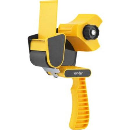 Aplicador de Fita 50 mm
