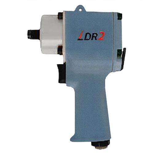 """Chave de Impacto LDR2 DR1-1434  MINI - 1/2"""""""
