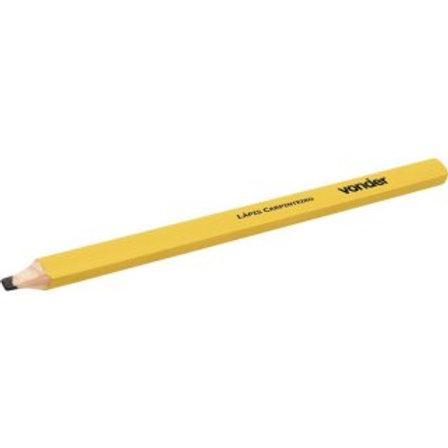Lápis para Carpinteiro