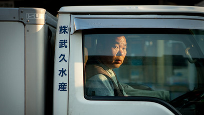 Japan05.jpg