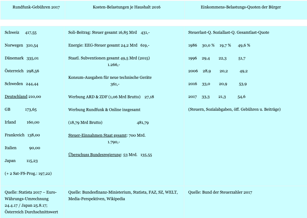 Screenshot 2020-11-12 at 22.34.21.png