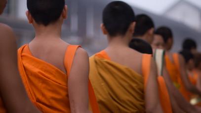 Laos06.jpg
