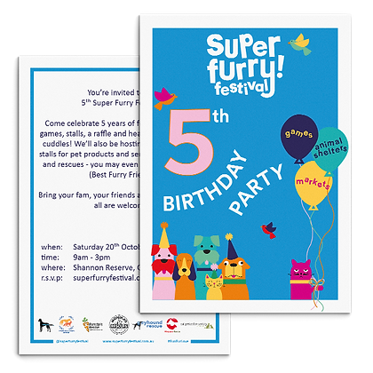 SF bday a6 invitation.png