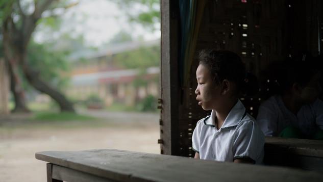 Myanmar05.jpg