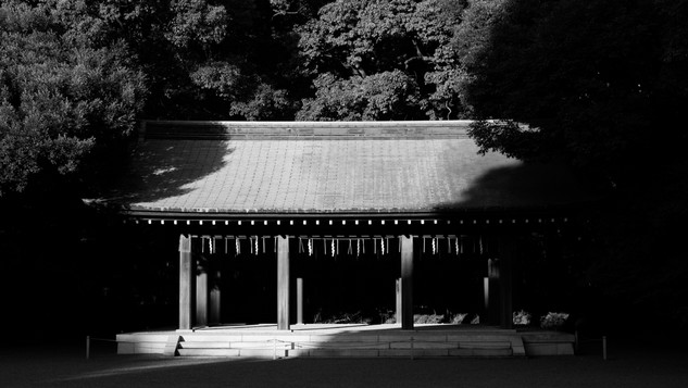 Japan01a.jpg