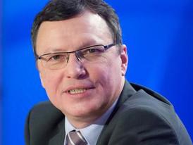 ZDF 2019 erneut Marktführer
