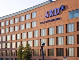 Die neuen alten Geldsorgen bei ARD und ZDF