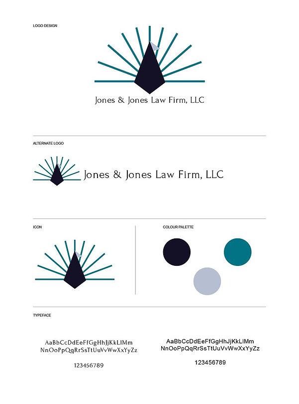 jones&jones branding.jpg