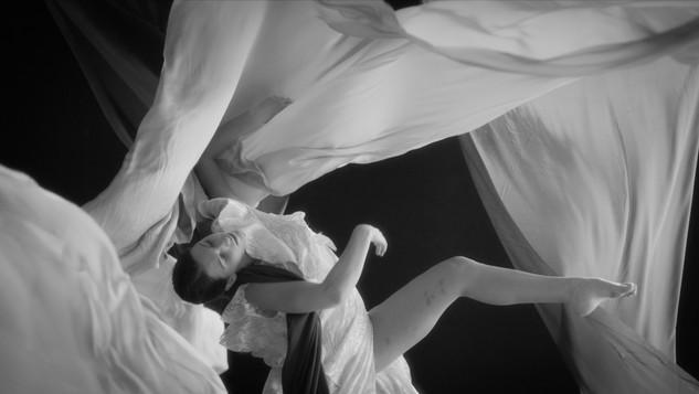 Dancer04.jpg