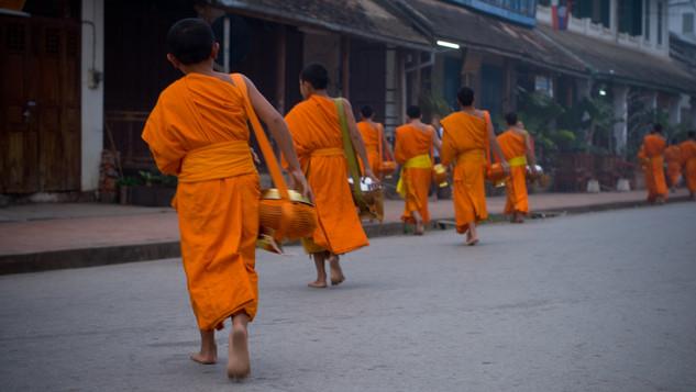Laos01.jpg