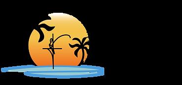 ALT Logo_HORIZONTAL STACKED Blk.png