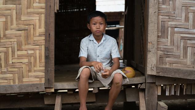 Myanmar09.jpg