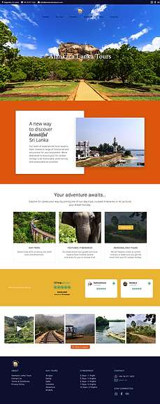 Mockup_ALT Homepage.png