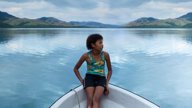 Fiji01.jpg