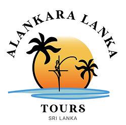 ALT Logo_Blk.jpg