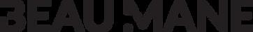 BM Logo_Horizontal black 75px.png