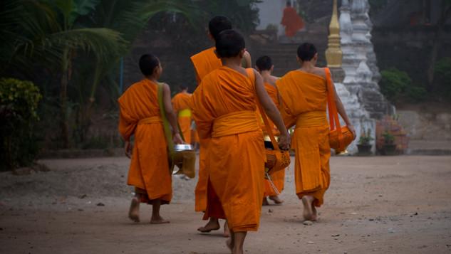 Laos05.jpg