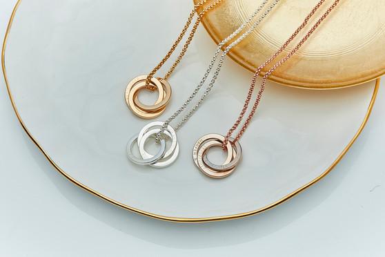 Harper Jewellery