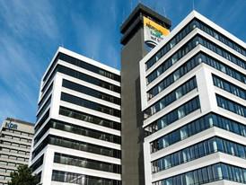 NDR-Rundfunkrat segnet Sparkurs von Intendant Knuth ab
