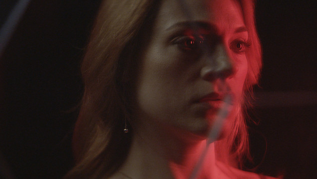 """Pimped"" Feature Film Trailer"