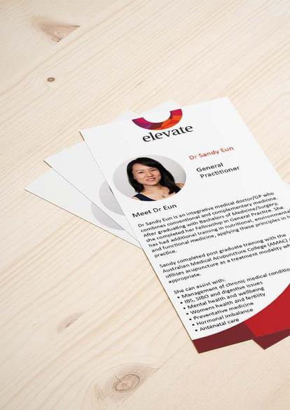 DL Leaflet Practitioners single.jpg