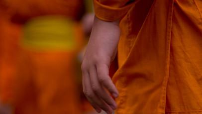 Laos02.jpg