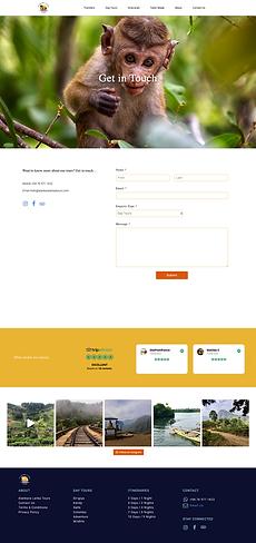 Mockup_ALT Contact.png