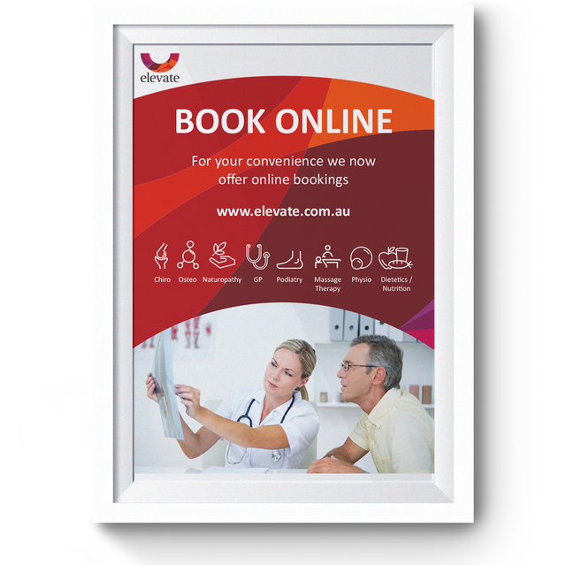 poster book online.png
